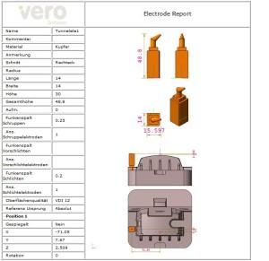 Elektrode-2