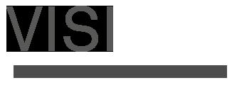 VISI - CAD/CAM für den Werkzeug- und Formenbau