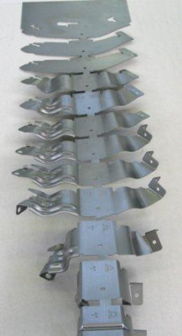 Werkzeugbau_2