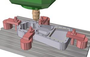 2D-Machining 3