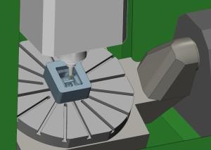 5X-Machining 2