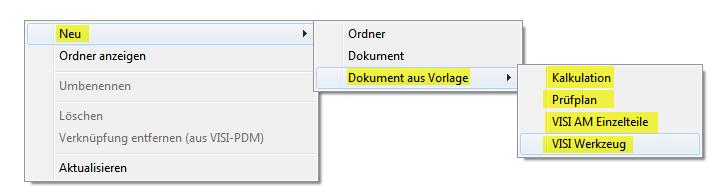 VISI-PDM_21_DocVorlage_900