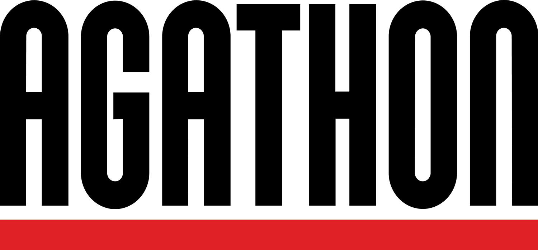 AGATHON AG
