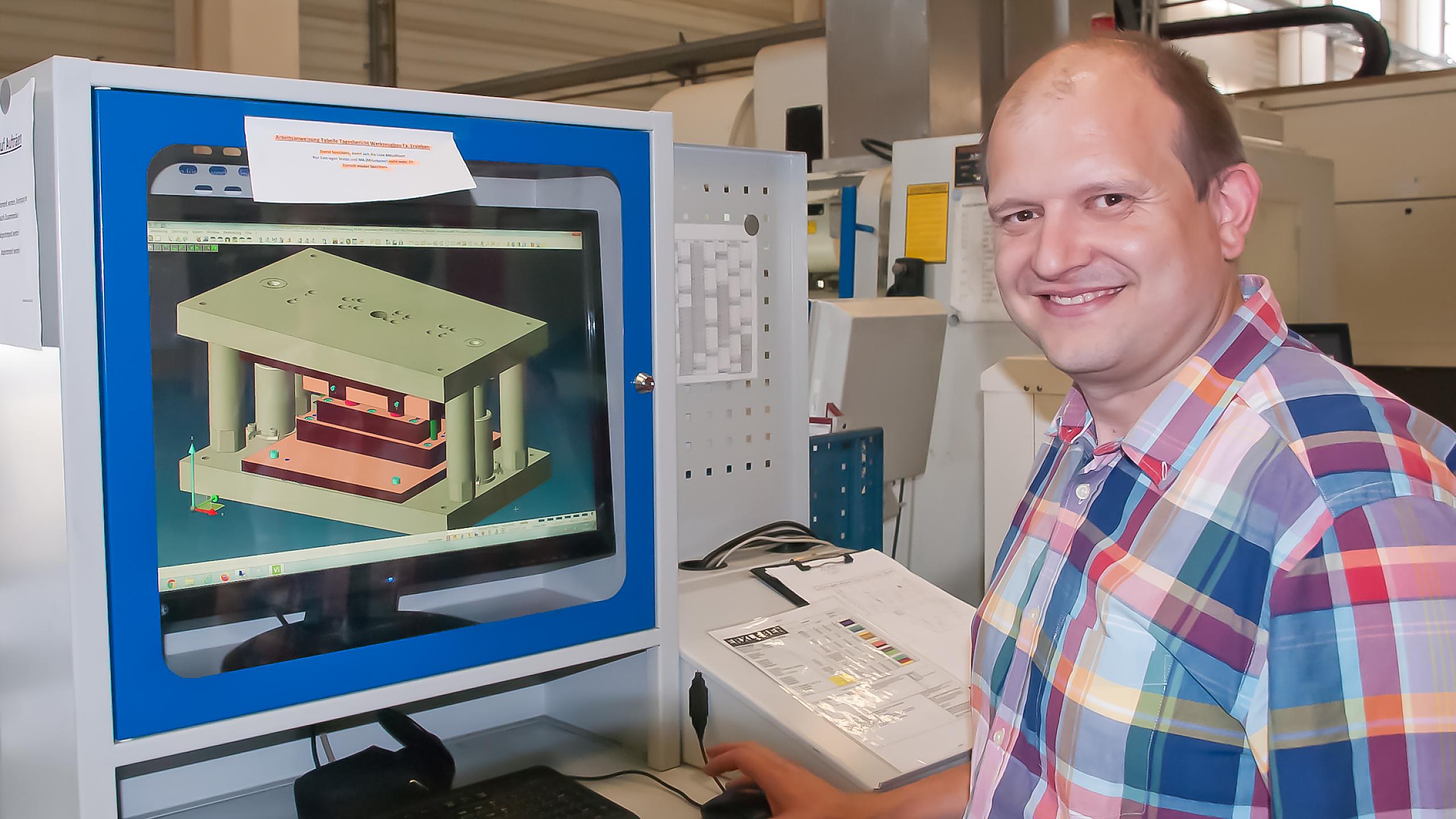 Kurt Erxleben GmbH & Co. KG