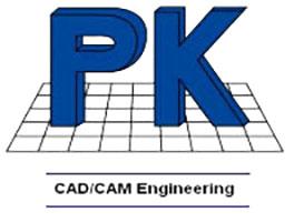 KB Peter Kesterke GmbH
