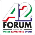 A2 Forum