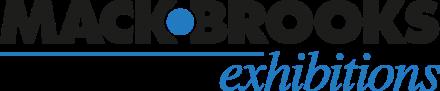 Mack Brooks Exhibitions Ltd
